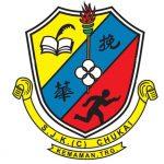 SJKC Chukai